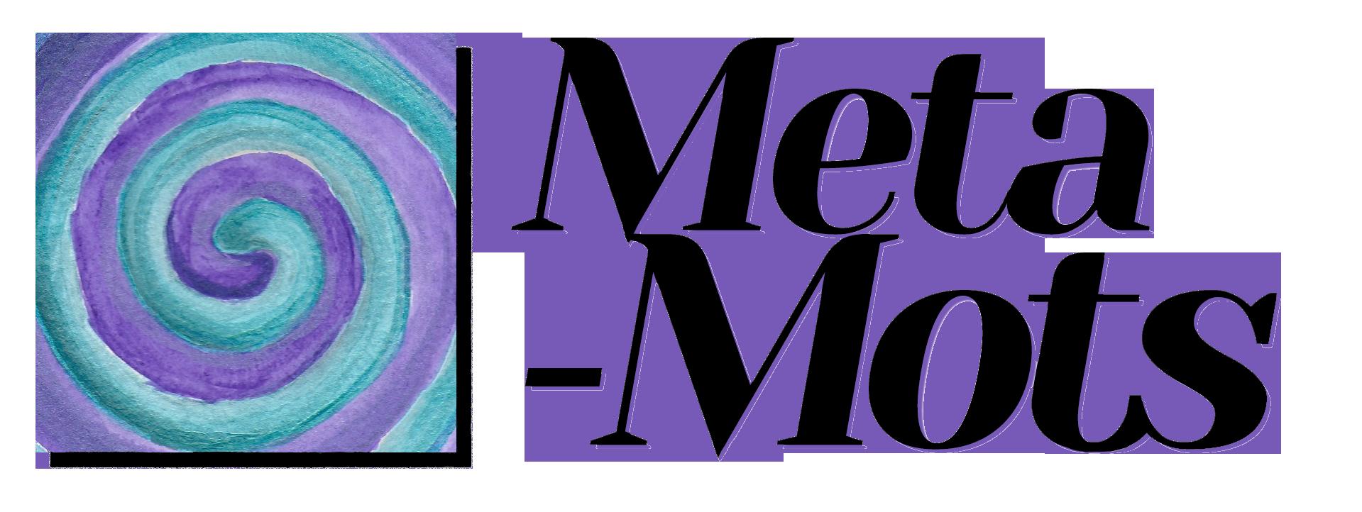 Meta-Mots